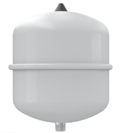 Expansievat Reflex 8 Liter - CV