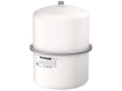 Expansievat Reflex 18 Liter - Sanitair