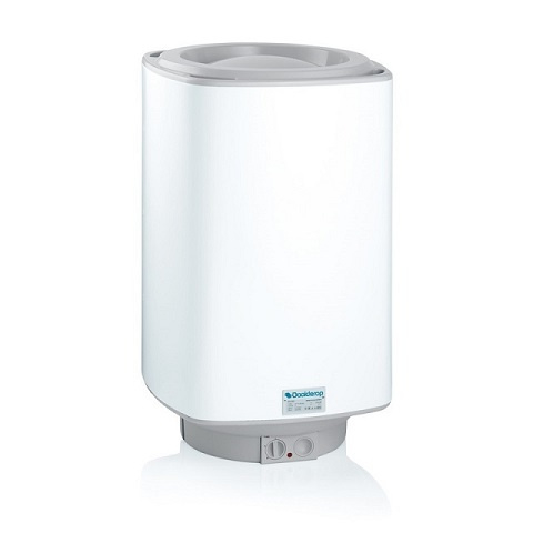 Daalderop 50 L boiler Mono-Plus