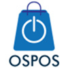 Gratis OSPOS Kassasyteem met Vooraadbeheer Hosting