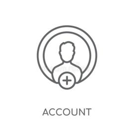 Tracking account 1 jaar