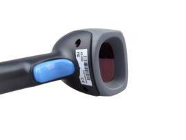 USB Barcodescanner KE-2000