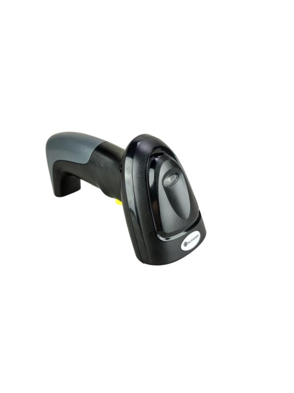 OP=OP USB Barcodescanner KE-1000 NL-Handleiding