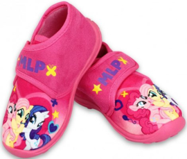 My little Pony Pantoffels