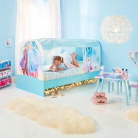 Disney Frozen Bedtent - WorldsApart