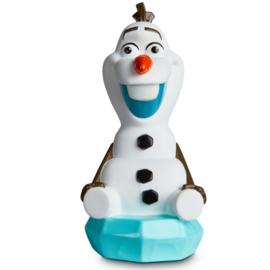 Disney Frozen GoGlow Buddy Nachtlampje / Zaklamp Olaf