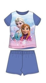 Disney Frozen Shortama