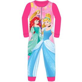 Disney Princess Pyjama / Onesie / Jumpsuit - Cerize