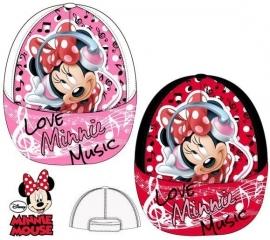 Minnie Mouse Baseball Cap