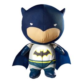 Batman GoGlow Pal Knuffel / Nachtlampje