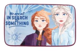 Disney Frozen Vloerkleed