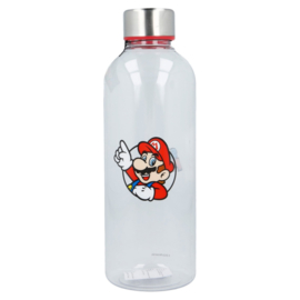 Super Mario Bros Hydro Fles - Nintendo