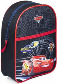 Disney Cars Rugzak - 29 cm