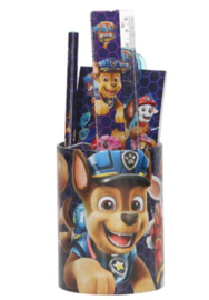 Paw Patrol Bureauset  - Nickelodeon