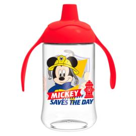 Mickey Mouse Drinkbeker / Oefenbeker
