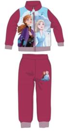 Disney Frozen Joggingpak - Violet