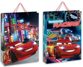 Disney Cars Cadeautas