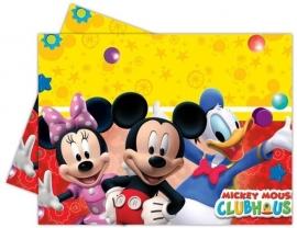 Mickey Mouse Tafelkleed