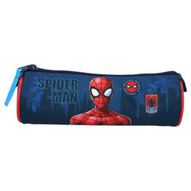 Spiderman Etui - Marvel