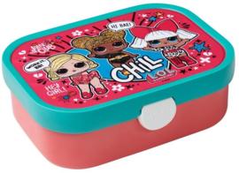 LOL Surprise Lunchbox / Broodtrommel - Mepal