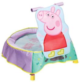 Peppa Pig Trampoline