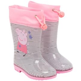 Peppa Pig Regenlaarzen