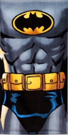 Batman Badlaken / Strandlaken