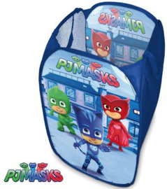PJ Masks Pop-Up Opbergmand