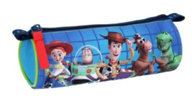 Toy Story School Etui