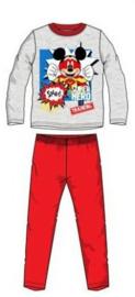 Mickey Mouse Pyjama