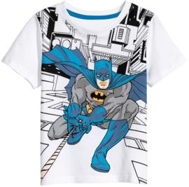 Batman T-shirt - DC Comics