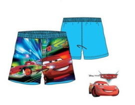 Disney Cars Zwemshort