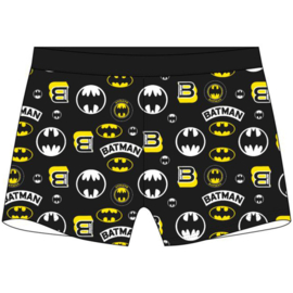 Batman Zwembroek - Dc Comics
