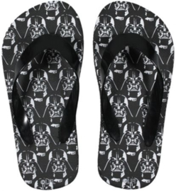 Star Wars Teenslippers - Maat 25 t/m 32