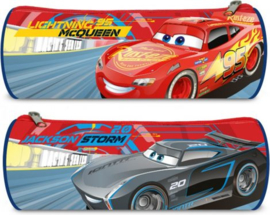 Disney Cars School Etui