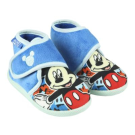 Mickey Mouse Pantoffels