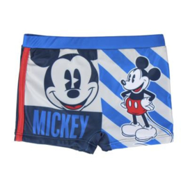 Mickey Mouse Zwembroek - 1 t/m 5 jaar