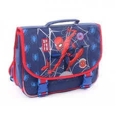 Spiderman Rugzak / Schooltas Great Power