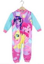 My little Pony Pyjama / Onesie / Jumpsuit
