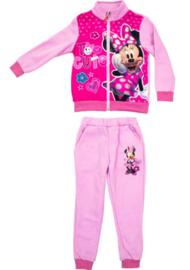 Minnie Mouse Joggingpak - Disney