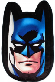 Batman Knuffelkussen
