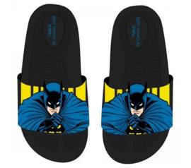 Batman Badslippers