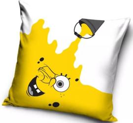 SpongeBob Kussenhoesje