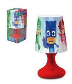 PJ Masks Led Lampje