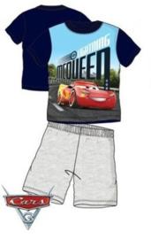 Disney Cars Shortama