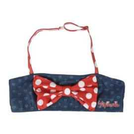 Minnie Mouse Bikini - 5 t/m 10 jaar