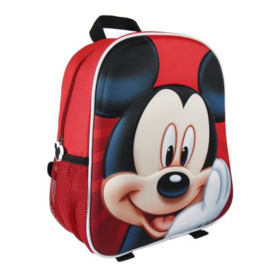Mickey Mouse Rugzak - 31 cm