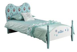 Disney Frozen Sprei