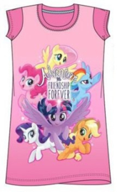 My little Pony Nachthemd - Roze