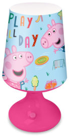 Peppa Pig Led Lampje